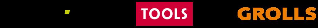 Swedol + Tools + Grolls